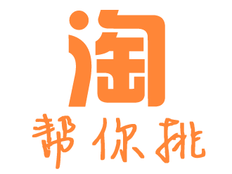 淘宝品牌精选 - 腾讯应用中心
