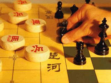 中国象棋高手版