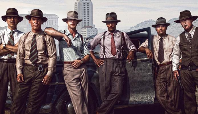 《匪帮传奇》gangster squad--腾讯视频好莱坞影院