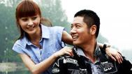 《新恋爱时代》国民情侣