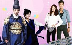 韩国偶像团体