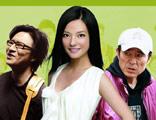 2013中国最牛达人盘点