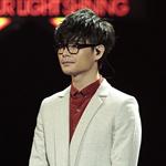 音乐教师权振东