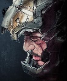 如何毁掉超级英雄