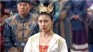 《奇皇后》因高丽身份陷困境
