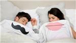 5种习惯让你越睡越老