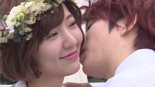 我们结婚了_世界版第2季_全网独播_腾讯视频