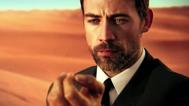 《暴君》中东版教父