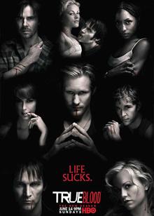 《真爱如血》第二季