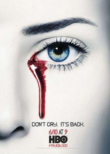 《真爱如血》第五季