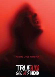 《真爱如血》第六季