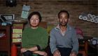 越南新娘被卖还遭囚禁