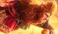 培根唠电影 2016贺岁前瞻《三打》