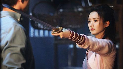 《忘忧酒馆Ⅱ》6月9日首播