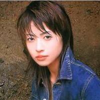 NaNa Katase - ミ・アモーレ (Meu Amor E...)