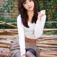高登,黄甄妮《爱的didadi》mv版图片