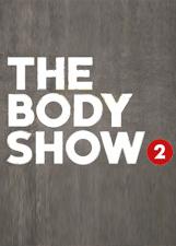 The body show 第二季
