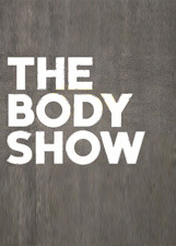The Body Show 第1季