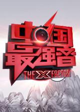 中国最强���.�a�9a�_中国最强音 2013