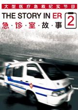 急诊室故事 第二季