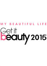 Get It Beauty2016