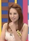 點擊觀看《康熙来了20120711期-女星背着老公逛日本夜店》
