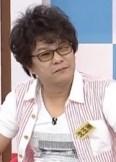 點擊觀看《康熙来了20120709期-沈玉琳为罗志祥醋意大发》