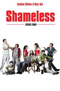 shameless 4