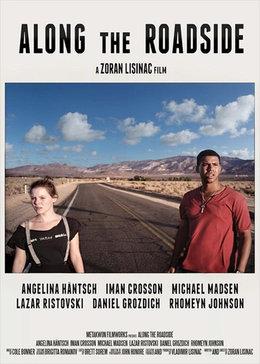 《一路同行》电影高清在线观看
