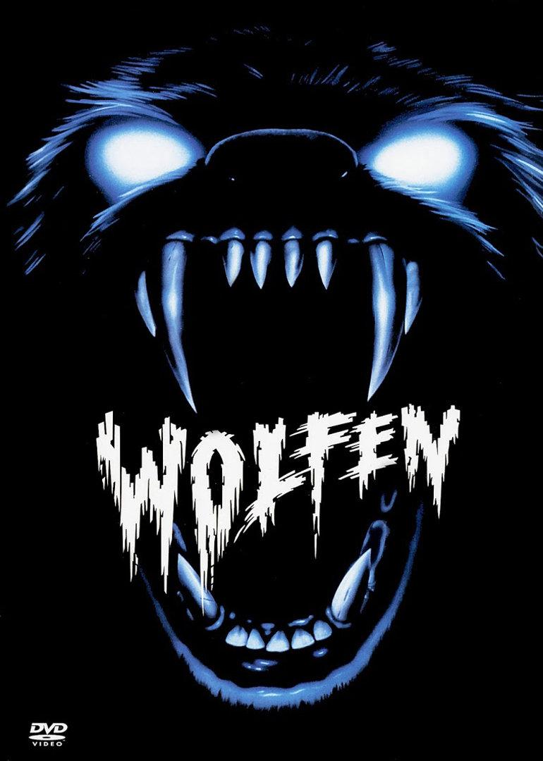 狼人杀直播间边框素材