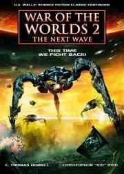 世界大战2新的进攻