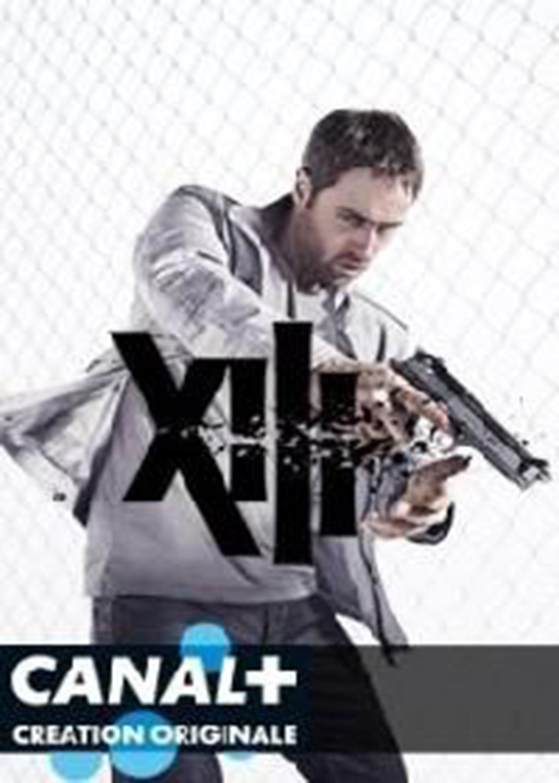 杀手十三/杀手XIII