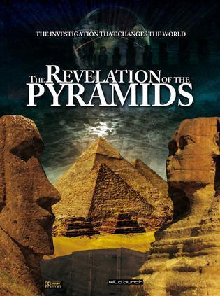 不仅如此,金字塔八面的设计让它历尽地震等自然灾害,当同时期的人文