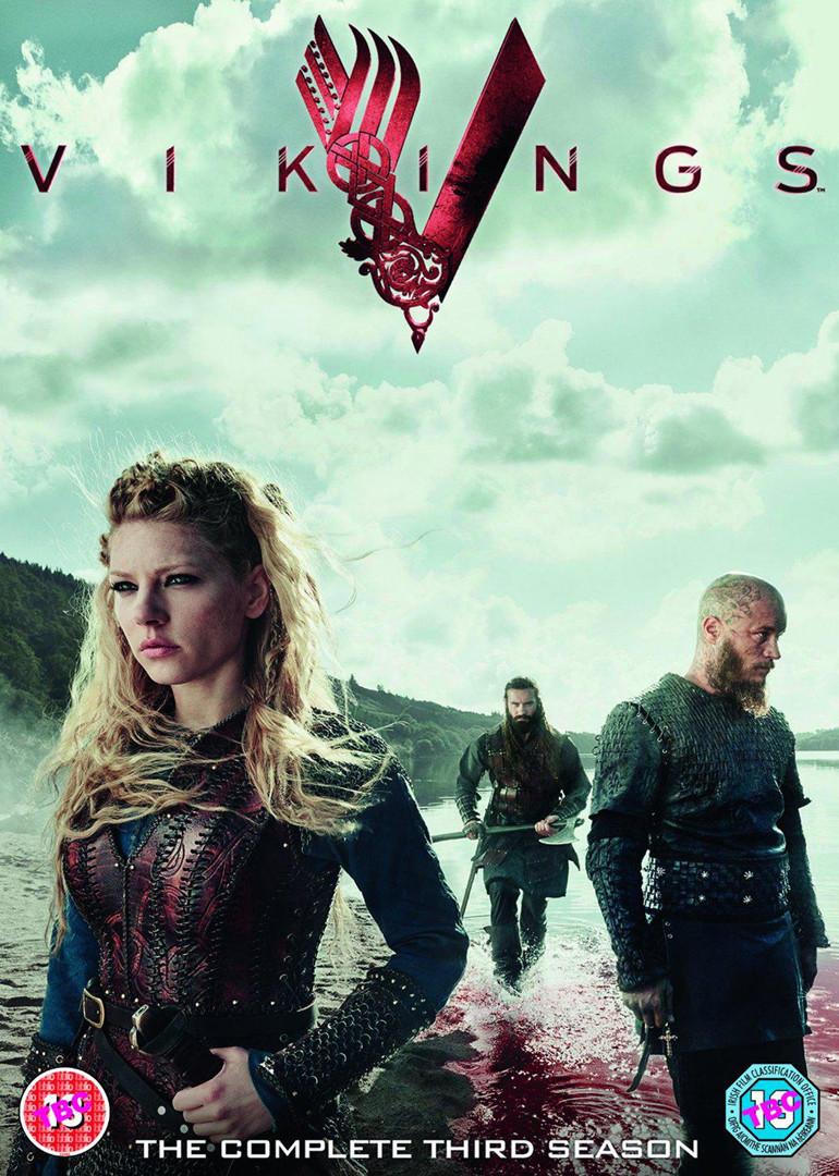 维京人则把手伸到了欧洲大陆的腹地,甚至当代俄罗斯的一部分地区,冰岛