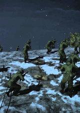 二战超级突击行动