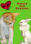 自然和季节表演 英文版