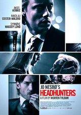 獵頭遊戲(Headhunters) 2