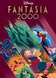 幻想曲2000(英语版)