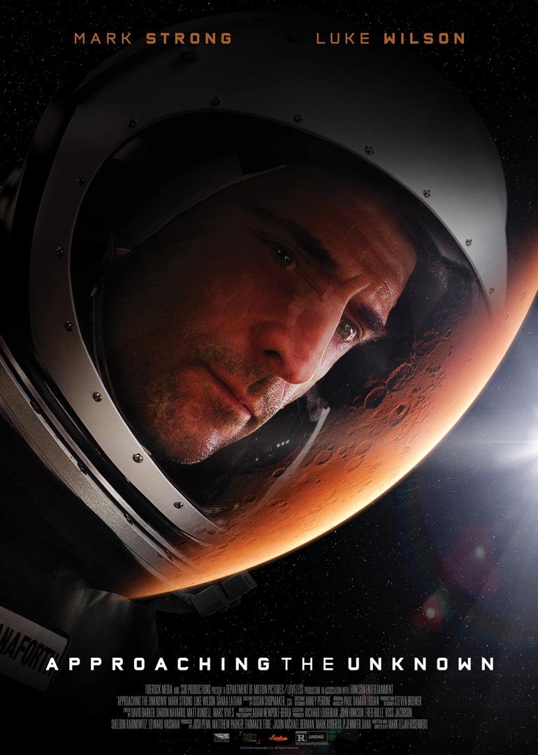 登入火星观看