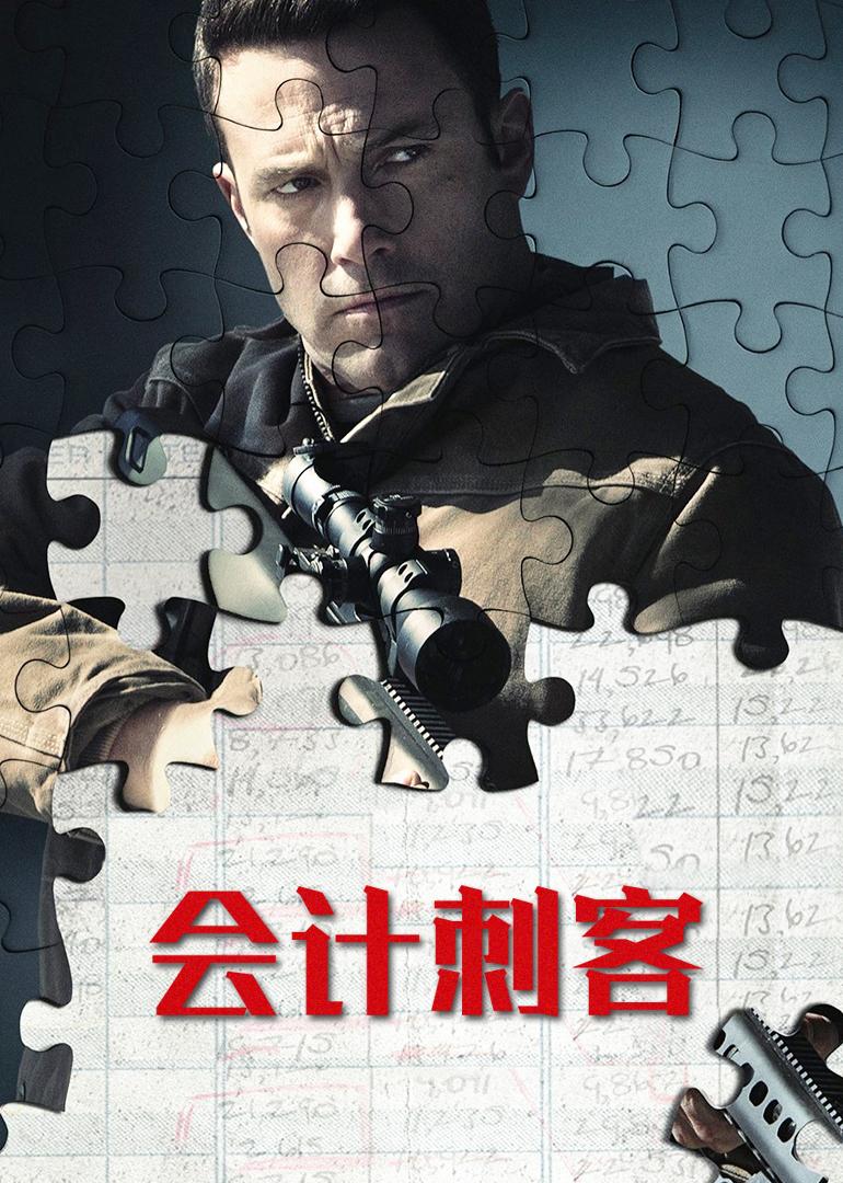 2019中国电影排行榜_速度与激情7高清壁纸