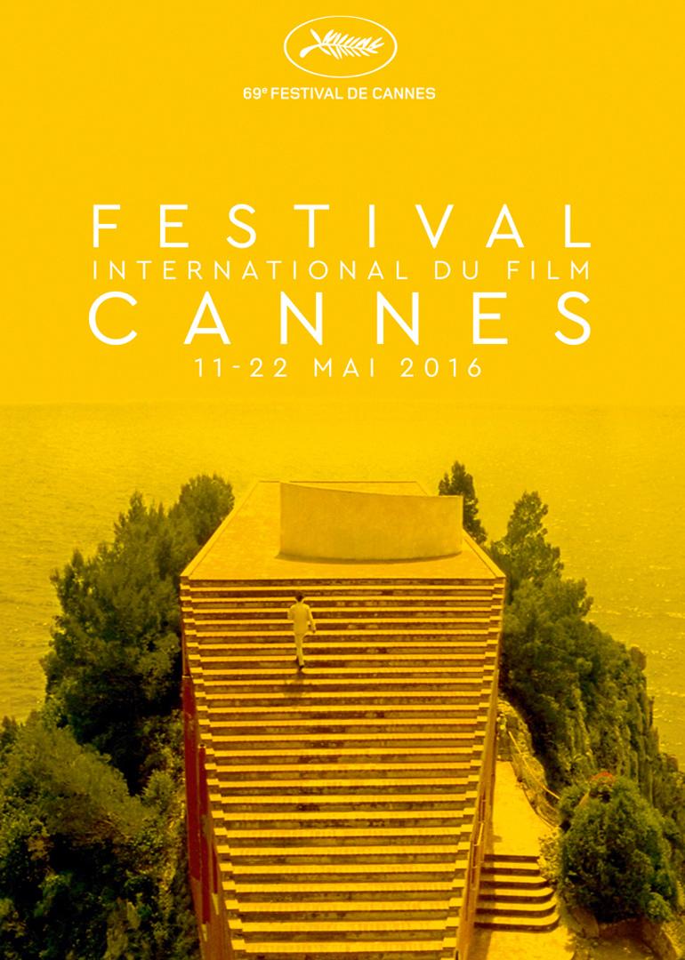 时间:戛纳当地盒子5月11日晚,第69届法国国际电影节举行盛大开幕式简介怪八哥电影图片