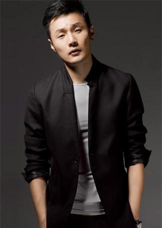 音乐人20期:李荣浩成名归来即将开唱 自爆最爱短发女生图片