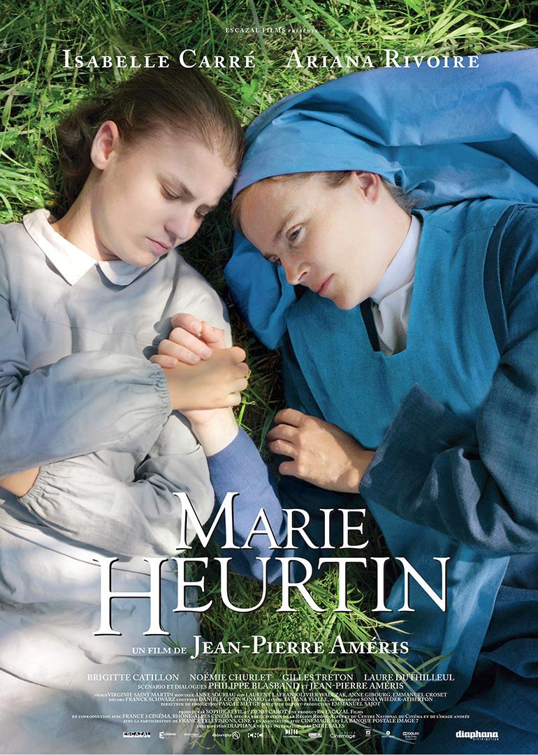 玛丽和修女 /></a> <h5><a href=