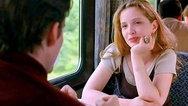 《大学更好奇》:美女这么直白加你微信慌不慌?