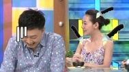 下次记得点这些泰国美食! 20130808