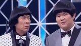 """20140329-小胖节目现场叫猪哥""""爸爸"""""""