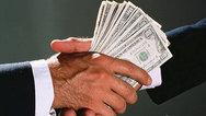 《大学更好奇》:钱不够花时你会贷款吗?