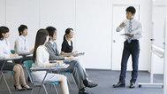 如何对员工进行塑造