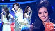 2016江苏跨年演唱会