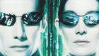 [专辑]黑客帝国:重装上阵